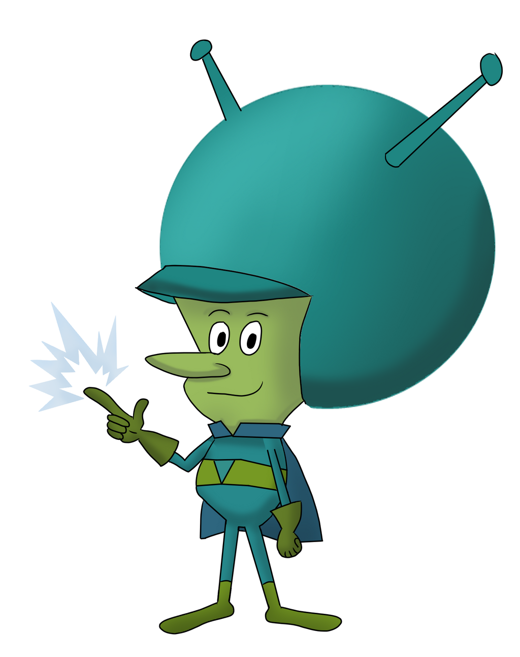the_great_gazoo_by_captainedwardteague_ddd4yar-fullview.png