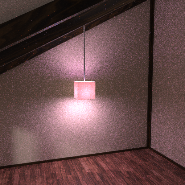demo lamp rough test.png