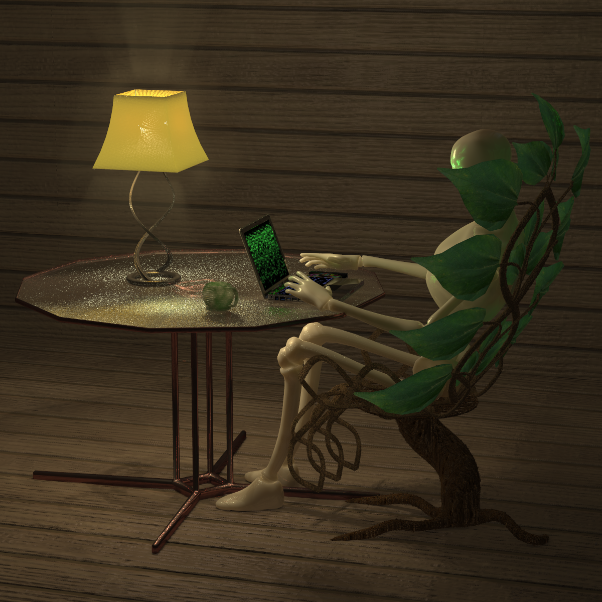 lamp_and_laptop 02.png
