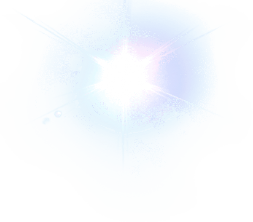 toppng.com-sun-png-free-download-sun-lens-lights-600x527.png